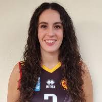 Belén Cabrera » clubs :: Women Volleybox