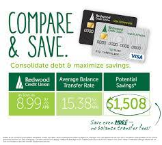 Get $150 credit, 2x points, or no annual fee. Visa Balance Transfer