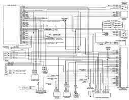 saab wiring diagram saab wiring diagrams 91 9000 diagram