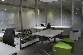 office furniture stores cincinnati hon furniture cincinnati used office furniture stores lexington ky list of office furniture stores in dubai used office furniture 672x448