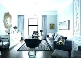 gray sofa decor grey sofa living room decor charcoal living room furniture living room living rooms