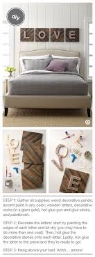 Target Bedroom Decor Towards Gray Home Decor