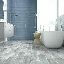 mosaic shower tile blue shower tile bathroom tile french blue shower tile with gray wood look mosaic shower tile