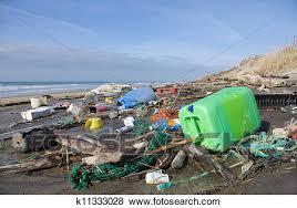 essay on pollution and marine life essay on pollution and marine life