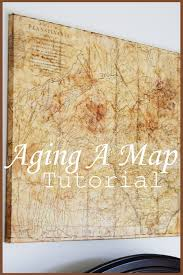 i have been looking for an antique map of lancaster county to go above one of my guest room beds for over a year