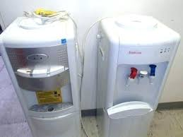 sunbeam water dispenser with fridge sunbeam water cooler sunbeam water cooler 5 this is sunbeam water