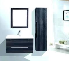 wall mount vanity wall mount vanity cabinet only wall hung bathroom vanities cabinets wall mounted bathroom
