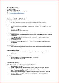Rn New Grad Resume New Grad Nursing Resume Sample New Grads