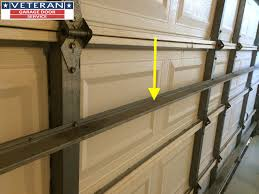 craftsman garage doorsDoor garage  Garage Door Spring Replacement Cost Craftsman Garage