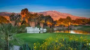 firecliff course at desert willow golf resort