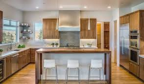 Kitchen Design Boulder