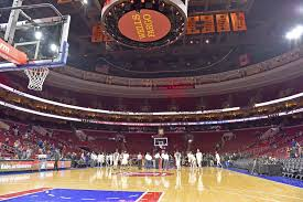 Nets vs 76ers Live Stream: How to Watch ...
