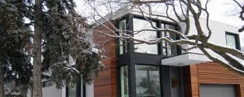 Small Picture Design2Share Interior Design QA Design2Share home decorating