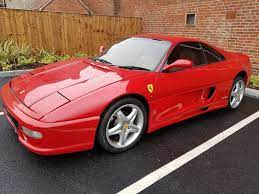 But putting different body panels on it and directly or indirectly saying more than you can afford pal, ferrari is just pretentious, fake, lame, and gay. Ferrari F355 Replica Toyota Mr2 2 0 Twin Turbo Ebay Twin Turbo Toyota Mr2 Ferrari