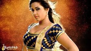 kajal raghwani songs s videos