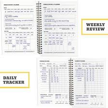 Work Out Journal 17 99 After Rebate Workout Journal Exercise Cards