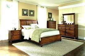 Cheap White Bedroom Sets Modern Bedroom Sets Modern King Bedroom Set ...
