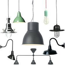 affordable pendant lighting. Farmhouse Pendant Lighting Fixtures Affordable Light  Pertaining To Decorations 0 Barn Style