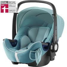britax b safe 35 car seat and stroller britax car seat marathon britax car seat reviews safest infant car seat 2018