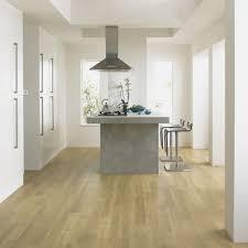 Modern Kitchen Floors Impressive Modern Kitchen Flooring Ideas Nice Design 11312