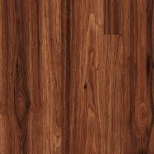 full size of tiles flooring trafficmaster glueless laminate flooring reviews um brown strip hickory with