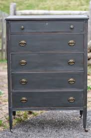 chalk paint bedroom furnitureBest 25 Chalk paint dresser ideas on Pinterest  Chalk paint