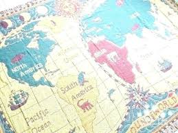 map area rug ld rugs city old home decor prismatic states us bold idea world united world map area rug