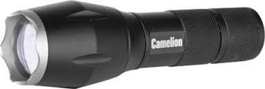 Стандартный <b>фонарь Camelion LED5136</b> в наличии купить от ...