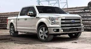2018 ford king ranch colors. unique ford 2017 ford f150 king ranch front to 2018 ford king ranch colors