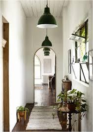 best lighting for hallways. Hallway Led Lights 2018 87 Best Lighting Images On Pinterest For Hallways
