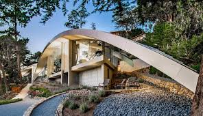 Modern Architecture Real Estate News Insights Realtor Com