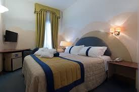Disegno Bagni hotel bagno di romagna : Camere dell'Hotel | Grand Hotel Terme Roseo, Bagno di Romagna