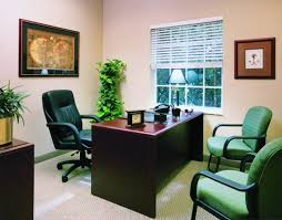 office for small spaces. Image Of Home Office Small Space Decorating Ideas For Spaces S