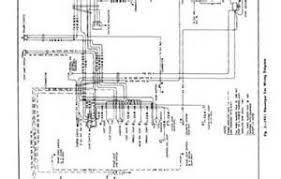 similiar ez wiring keywords ez go golf cart wiring diagram besides ez wire wiring diagram on ez