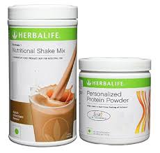 herbalife formula 1 dutch chocolate personalized protein powder ppp