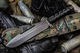 <b>Нож выживания Survivalist X</b> (AUS-8, Gray) Kizlyar Supreme, Россия