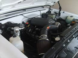 ls conversion under hood pics how where you ran the harness 67-72 C10 LS Swap Kit at 67 72 C10 Ls Swap Wiring Harness