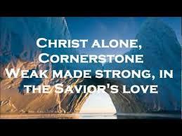 Christian Music Charts 2012 Cornerstone Cornerstone Hillsong Live 2012 Hd With