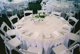 Round Table S Tucson Tucson Table Rentals Rent Tables For Events In Tucson Az