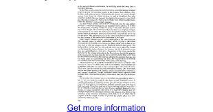 essay on apple tree in marathi google docs