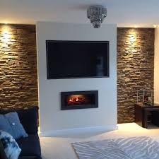 top 71 first class fireplace inserts wall gas fires electric wall fireplace vertical fireplace modern electric fireplace innovation