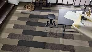 Wir beurteilen fliesen, teppich, laminat, parkett und pvc auf viele teppichböden sind für die verlegung auf einer fußbodenheizung geeignet und grundsätzlich verträgt ein teppich die temperaturschwankungen. Bodenbelag Im Kinderzimmer Alle Bodenbelage Im Check