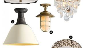 home and furniture alluring small flush mount ceiling light on lights fascinating cream trend small