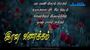 Good Night Wishing Greetings Wallpapers For Friends Good Night