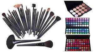 get ations plete makeup kit makeup kit