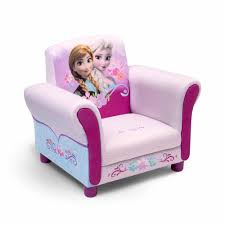 Sofia The First Bedroom Furniture Shop By Character Walmartcom
