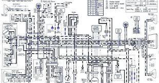ford f150 trailer wiring harness diagram new kenworth heavy truck ford f150 trailer wiring harness diagram awesome ford trailer wiring harness diagram 2006 f150 2002 f250
