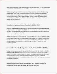Consultant Contract Template Amazing Non Profit Consulting Agreement Template Elegant Terms Business