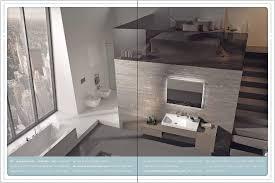 Sphinx 420 New Spiegel Met Led Verlichting 120x70cm Inclusief