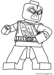 Small Picture hawkeye coloring pages vonsurroquen